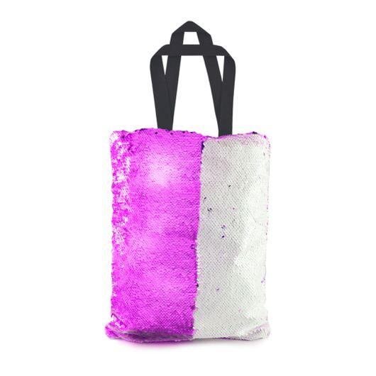 sacola-de-lantejoula-rosa