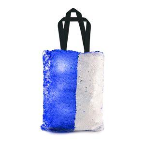 sacola-de-lantejoula-azul-escura