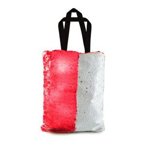 sacola-de-lantejoula-vermelha