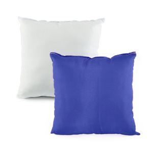 almafada-azul-30x30