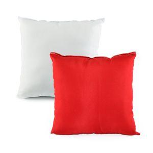 Almofada-30x30-vermelha