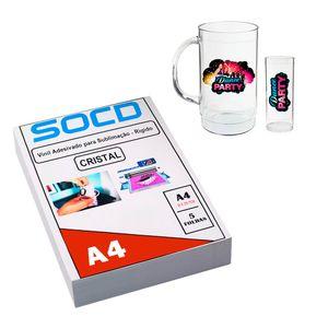 vinil-A4-cristal