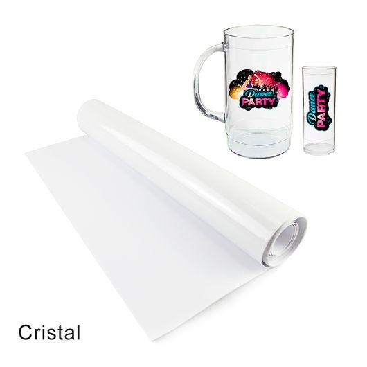 vinil-cristal-3-metros