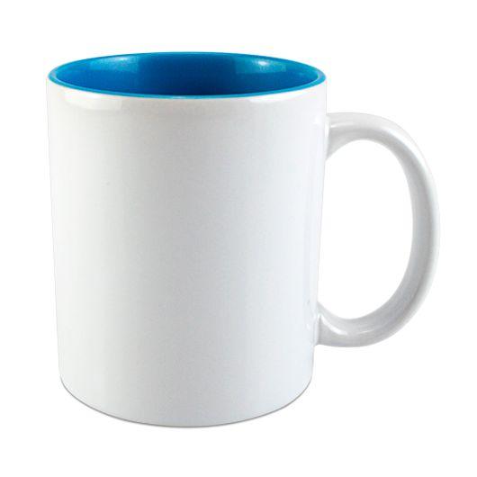 caneca-interior-azul-claro