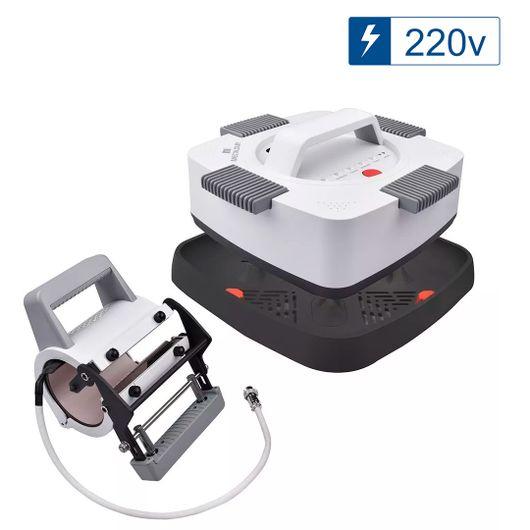 prensa-portatil-mecolor-220