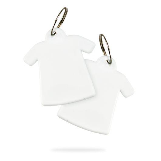 chaveiro-plastico-camizeta