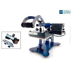 Prensa-Termica-2-em-1--Base-15x15---Bone--Premium---220v