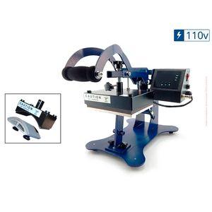 Prensa-Termica-2-em-1--Base-15x15---Bone--Premium---110v