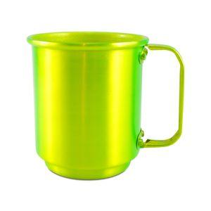 caneca-de-aluminio-verde-limao-400