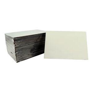 Placa-de-MDF-Importado-Premim-Brilho-A6