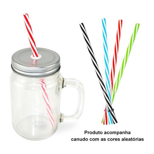 Caneca-Mason-Jar-de-Vidro-Cristal