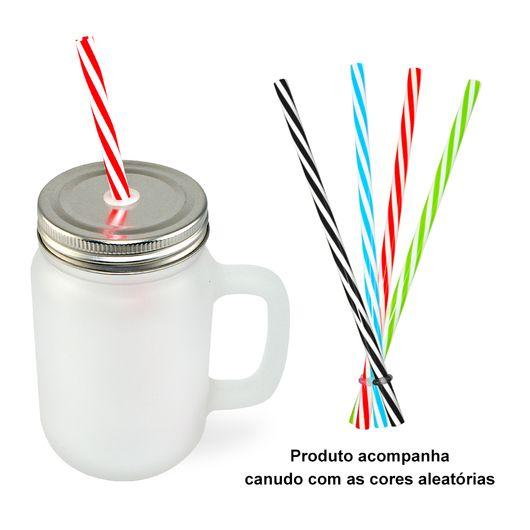 Caneca-Mason-Jar-de-Vidro-jateada