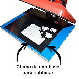 Chapa-de-aco-base-para-sublimar