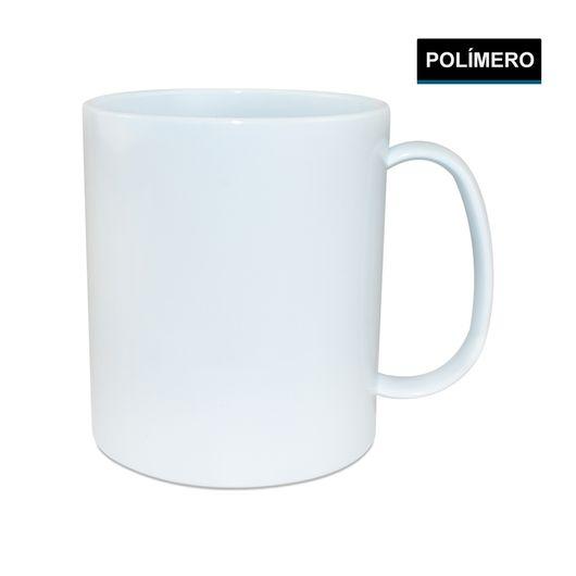 caneca-branca-polimero