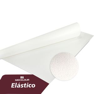 obm-elastico