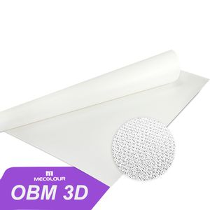 OBM-3D