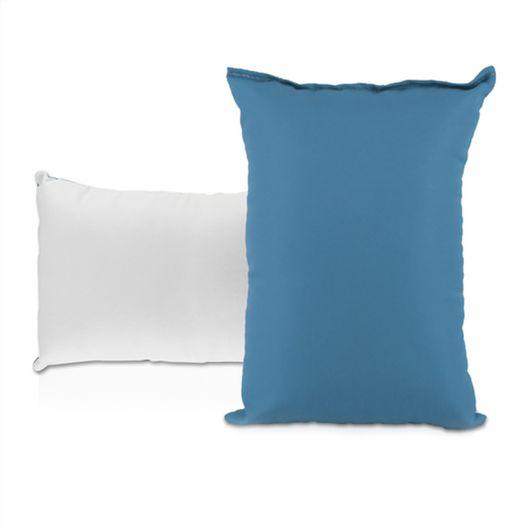 almofada-20x30-azul-turqueza