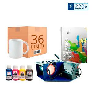 Kit-para-Sublimacao-Mundi-Premium---220v