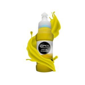 tinta-amarela-fsct