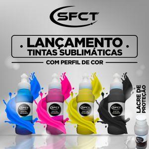 tinta-sfct-800x800