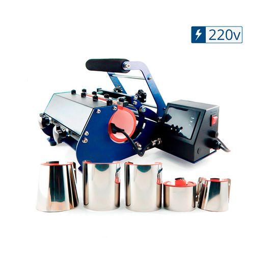 Prensa-Termica-de-Canecas-6-em-1-Premium---220v