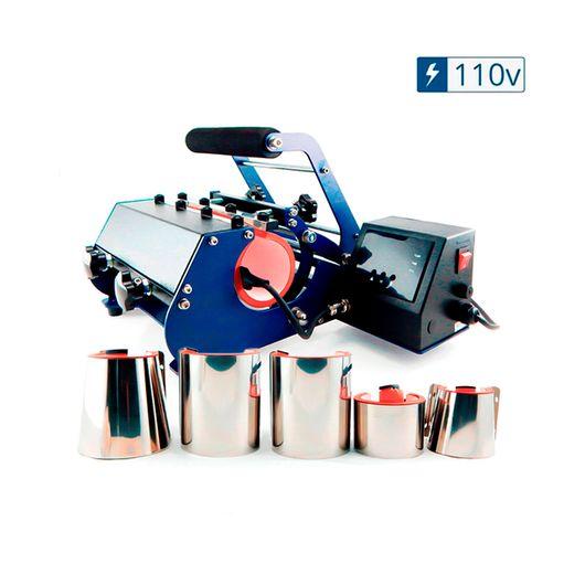 Prensa-Termica-de-Canecas-6-em-1-Premium---110v