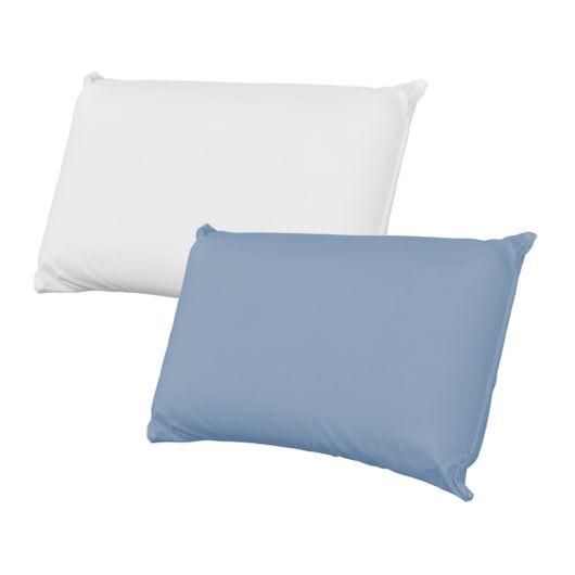 fronha-azul-50x70