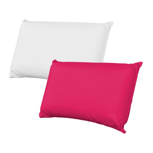 fronha-pink-50-x70