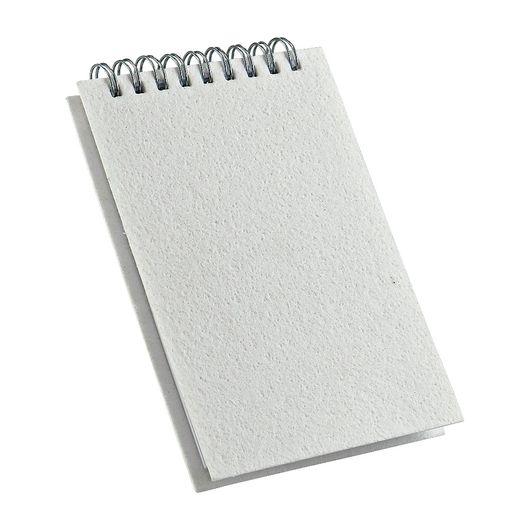 Caderneta-de-Rascunho-100-Folhas-com-Capa-Pet-222
