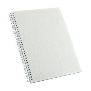 caderno-grande-permanente-capa-pet