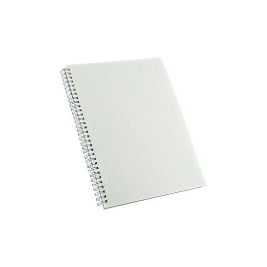 Caderno-Pequeno-Permanente-100-Folhas-com-Capa-Pet