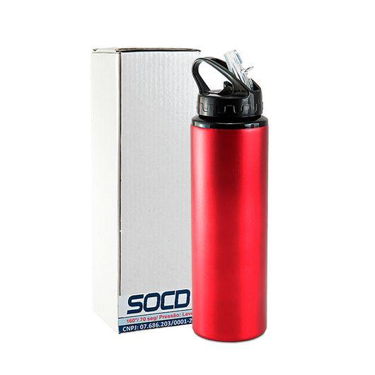 squeezes-tampa-bico-vermelho-750