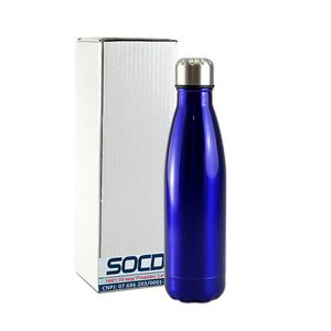 garrafas-inox-azul-1