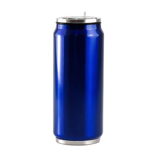 lata-inox-azul-400ml