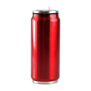 lata-inox-vermelha-400ml