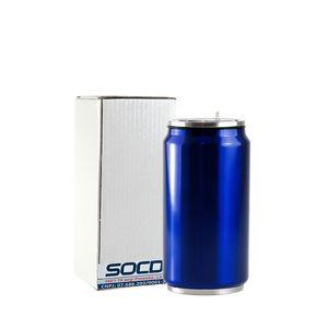lata-inox-azul-280ml