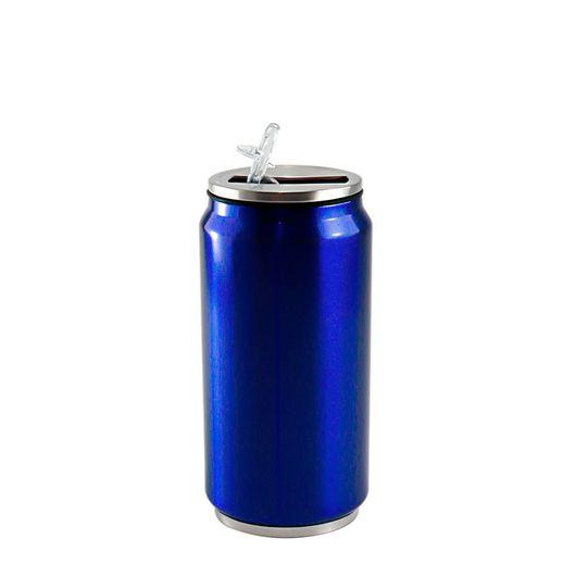lata-inox-parede-dupla-azul-2
