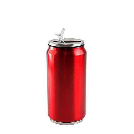 lata-inox-parede-dupla-vermelha-2