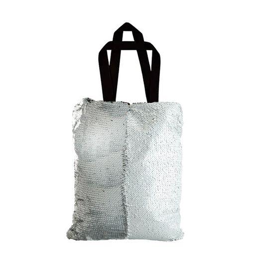 Sacola-Dupla-Face-de-Lantejoulas-Magica-prata