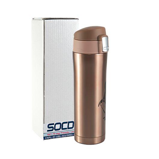 garrafa-termica-de-inox-450