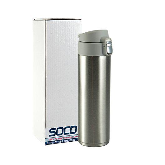 garrafa-termica-inox-prata-420-ml
