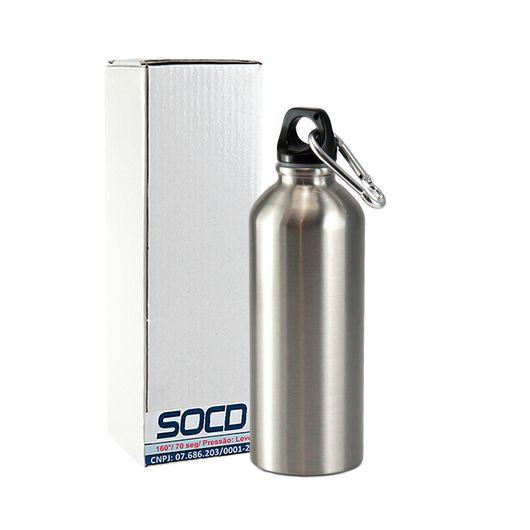 garrafa-inox-mosquetao-prata-500-ml