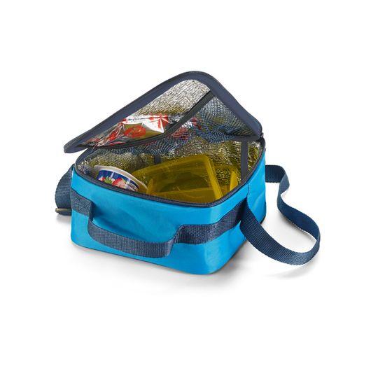 bolsa-termica-5-litros-azul