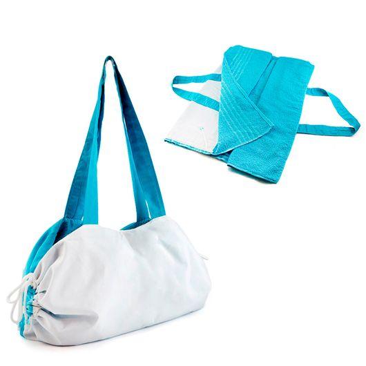 bolsa-toalha-azul