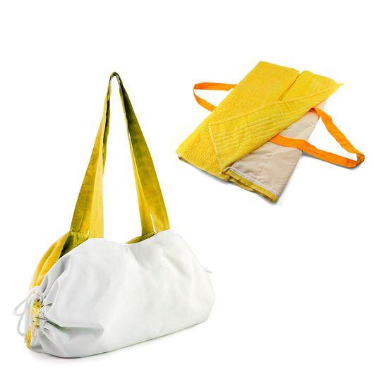 bolsa-toalha-amarela