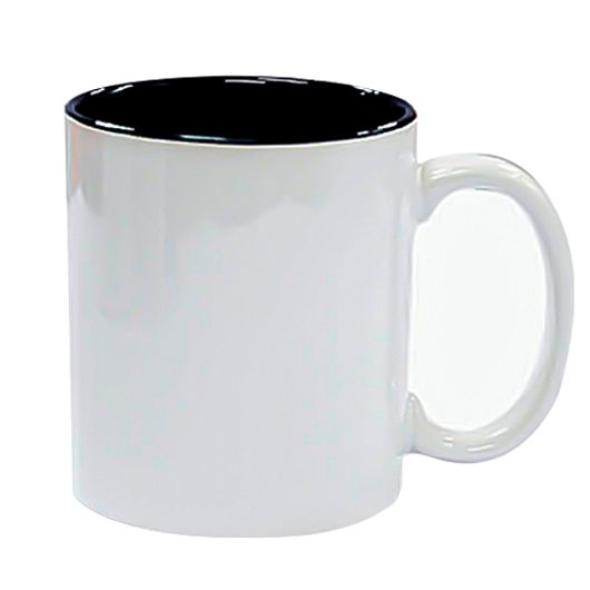 Caneca-para-Sublimacao-de-ceramica-Branca-com-Interior-Preto