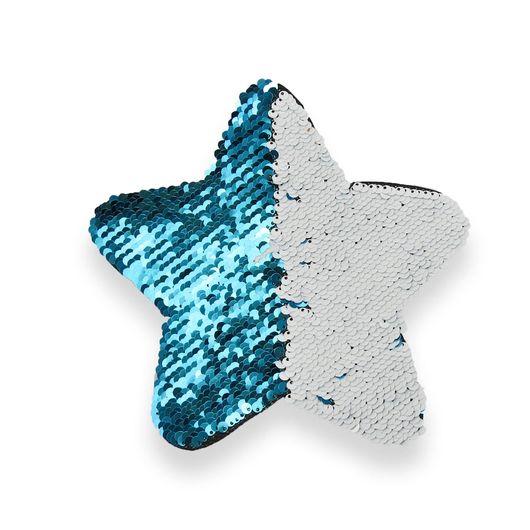 aplique-lantejola-azul-2