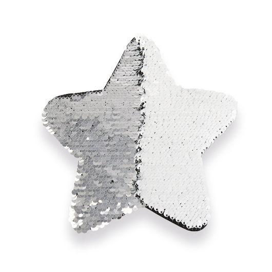 aplique-lantejola-prata-2