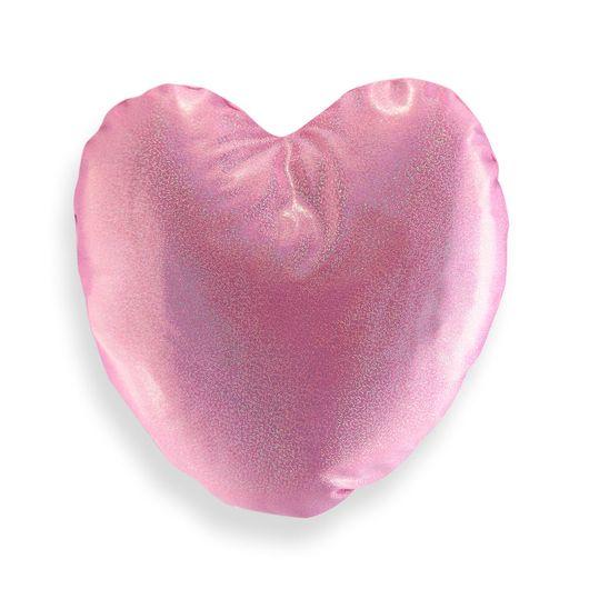 capa-de-almofada-rosade-coracao-gliter