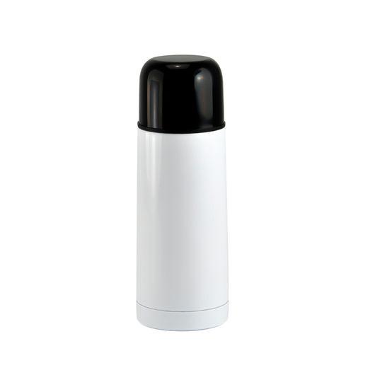 garrafa-trmica-2